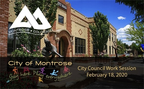 Council Work Sessions To Be Broadcast Live, Archived Online