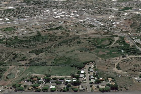 Councilors Considering Contract To Add Riverwood Subdivision To City Water Supply