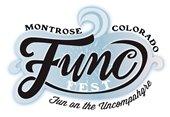 Colorado FUNC Fest Logo
