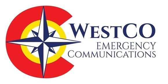 WestCO Logo