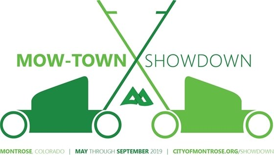 Mow-Town Showdown To Celebrate City Yard Beautification