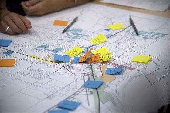Council Adopts New Comprehensive Plan