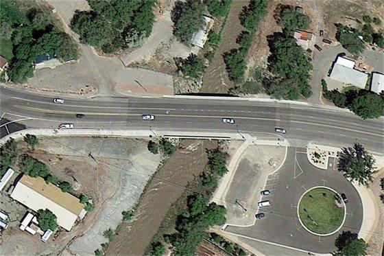 West Main Bridge Work To Begin May 28