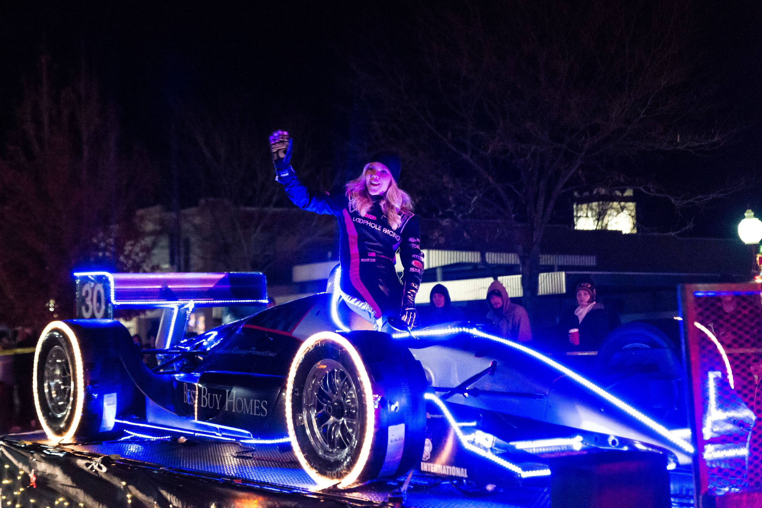 Parade of Lights (12)