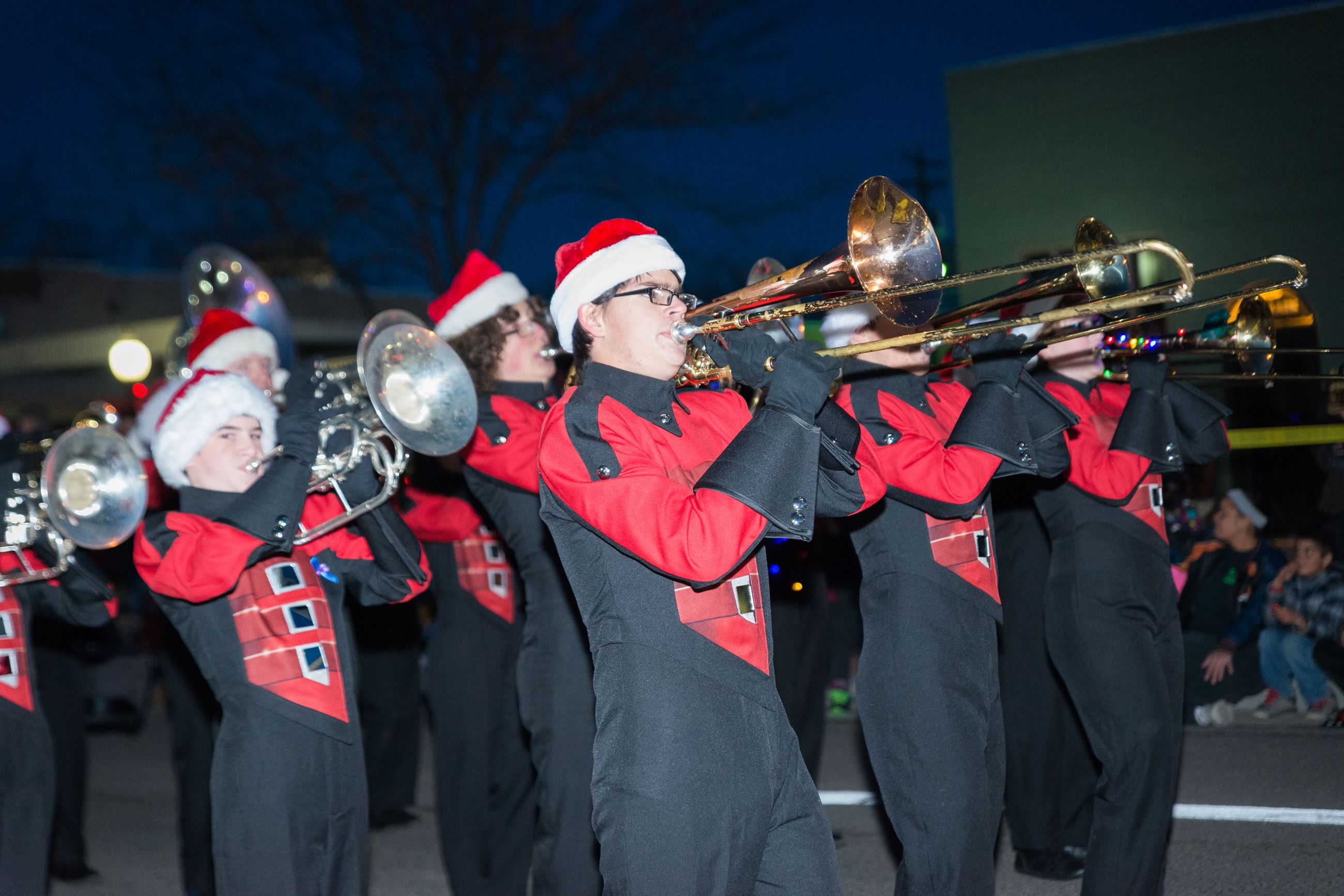Parade of Lights (42)