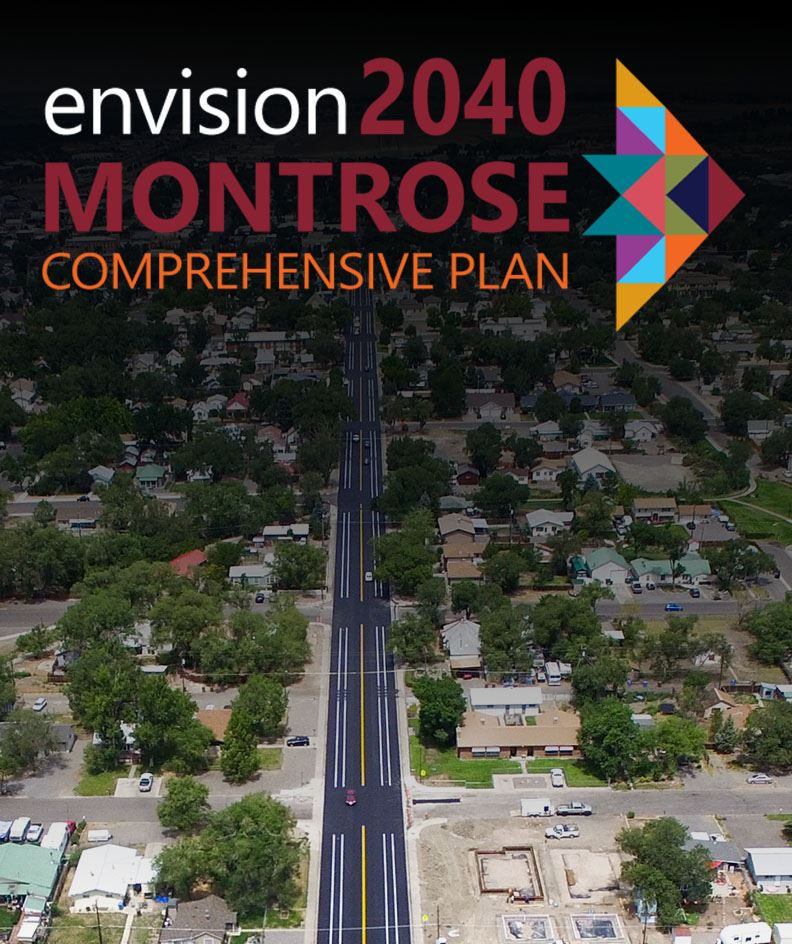 Comprehensive Plan Spotlight Graphic
