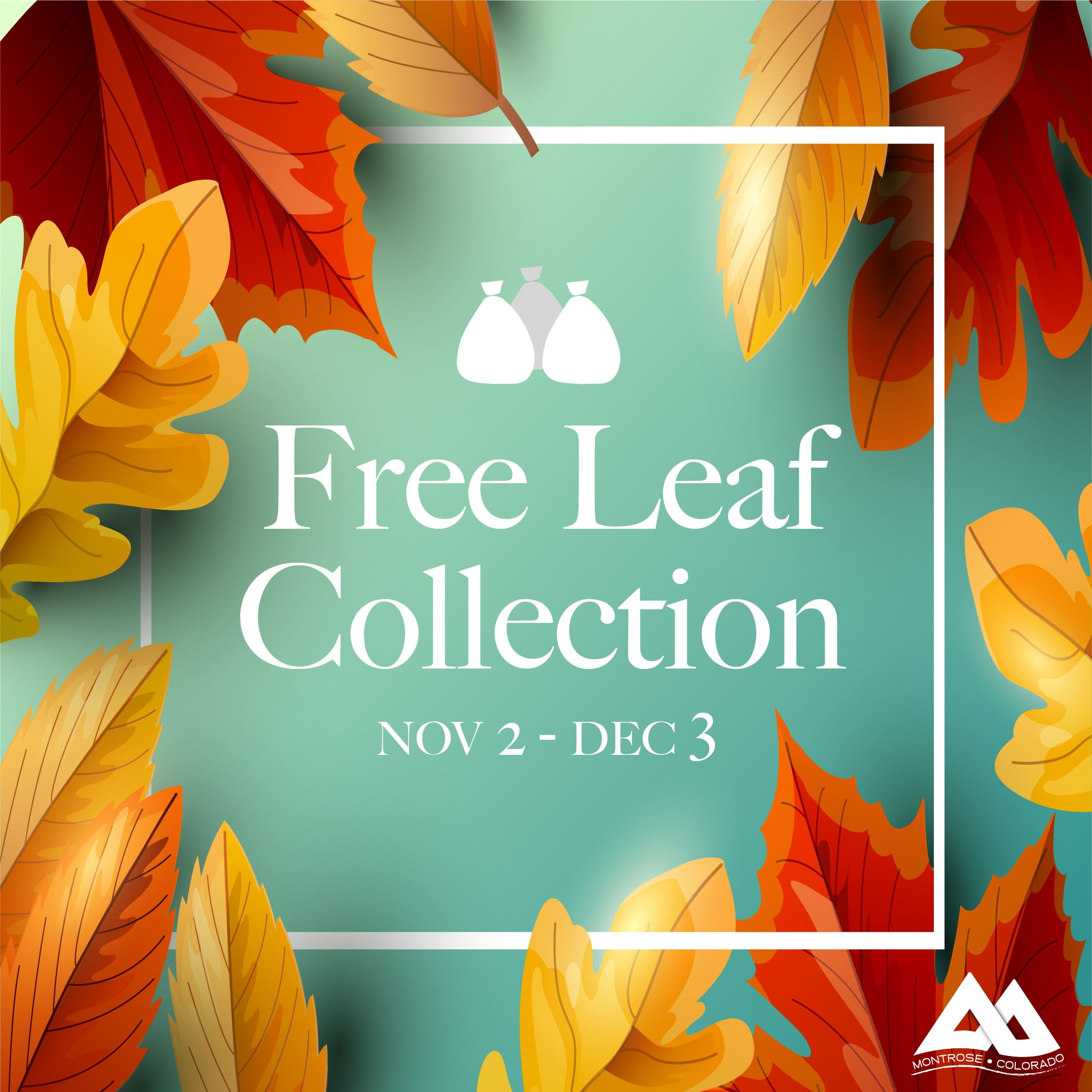 LeafCollection