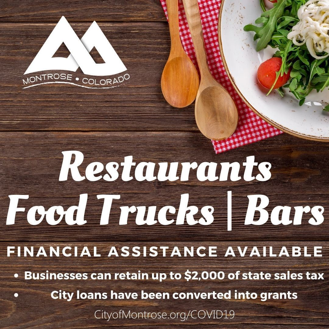 Bars _ Restaurants Food Trucks