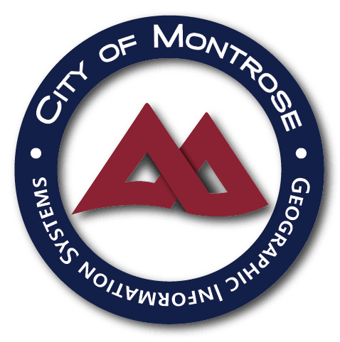 GIS Interactive Maps   Montrose, CO - Official Website on maricopa county interactive maps, gis base map, usgs topographic maps, html interactive maps, gis world map, excel interactive maps, mohave county plat book maps, iowa dnr river maps, esri interactive maps, gis gps, satellite maps, maricopa county property maps, gis services, digital interactive maps, gis elevation map of us, gis satellite, california demographics by maps, real estate interactive maps,