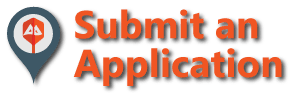 Submit-an-Application