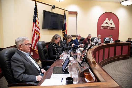 City Council Meetings Opens in new window