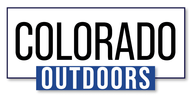 Colorado Outdoors OZ Button